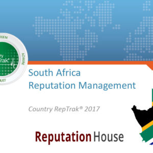 South-Africa-Country-RepTrak-2017-reputation-house