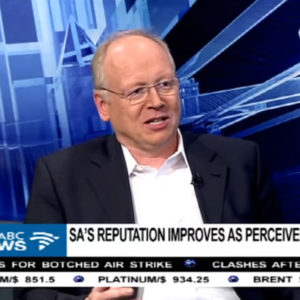 south-africa-reputation-improves-countries-study-measures-reputation-house